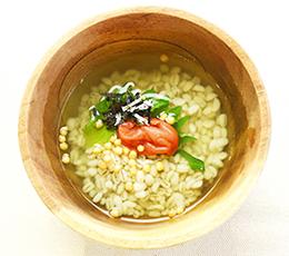 recipe180429