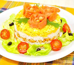 recipe180507