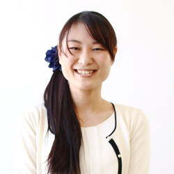saiyou-ootsuki