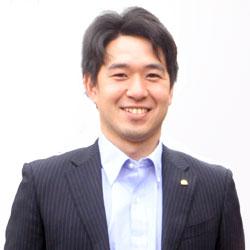 saiyou-sakamoto1