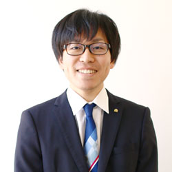 saiyou-takayama